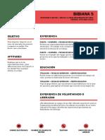 GTERL.pdf