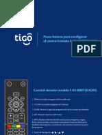 control_kaon.pdf