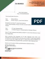 Surat Penunjukan Artama03102016152002