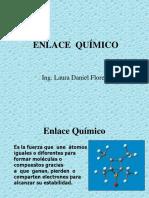 5 Enlace Químico.ppt