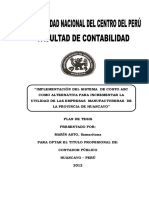 Marin Asto.pdf