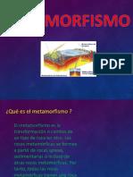 geologia-metamorfismo