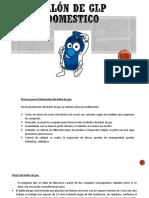 BALÓN-DE-GLP-DOMESTICO.pptx