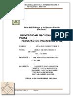 TRABAJO ENCARGADO L.I Y M.F.docx