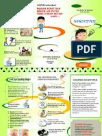 Brosur Sembelit PDF
