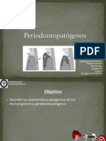 1540460403392_Periodontopatógenos