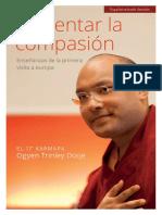 Alimentar la compasion.pdf