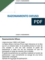 Unidad VI_Razonamiento_2 - Copia