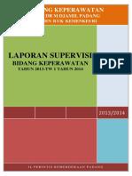 318163839-Cover-Laporan-Supervisi-Bidkep.docx