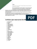 226958355 MATEMATICAS FINANCIERAS Alfredo Diaz Mata y Victor M Aguilera Gomez