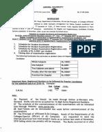 1106759613.pdf
