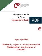 El Multiplicador.pdf