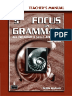 Focus_on_Grammar_5_-_Teacher_39_s_manual.pdf