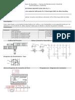 Practica  Adicional UTEQ Transferencia de Material PLC MICROLOGIX1000.doc