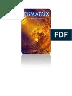 Sterling Bruce - Cismatrix.pdf