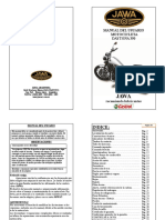 manual-Daytona.pdf