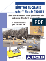 3450_brochure_span.pdf