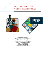 6735003-Sustancias-Peligrosas.pdf