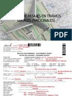 Venta de Pasajes en Tramos Locales-2.0
