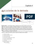 derivadas2.pdf