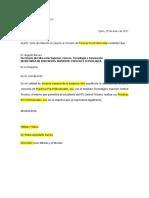 1. Carta de Intención Itsct[414]