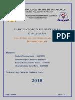 Informe Final04 Sistemas Digitales