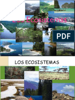 ECOLOGIA E IMPACTO -3-2014.pptx