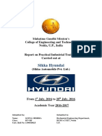 576957Industrial Training Sample Report.pdf