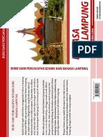 Kamus Saku lampung 2015.pdf