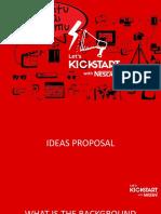 Nescafe_Kickstart_Template.pptx
