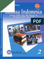 Bahasa_Indonesia_Kelas_11_Suratno_dan_Wahono_2010.pdf