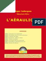nF00a_Aerau.pdf
