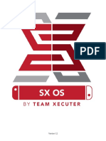 [US]_SXOS_v1.2