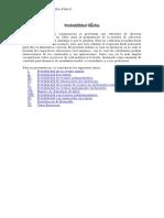 Probabilidad clásica-ejercicios resueltos.pdf