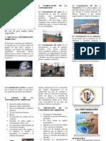 TRIPTICO CONTAMINACION AMBIENTAL - HANA SORANZO.pdf