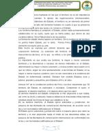 TERRITORIO.docx