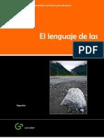 EL LENGUAJE DE LAS PIEDRAS.pdf