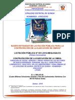 3._LICITACION_PUNLICA_N_0012016_PISTAS_Y_VEREDAS_integradas_20161012_234249_533