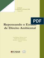 1520-Repensando-o-Estado-de-Direito-Ambiental.pdf