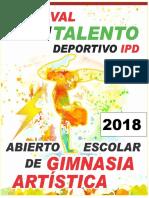 BASES ABIERTO ESCOLAR 2018.docx