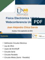 Webconferencia 1