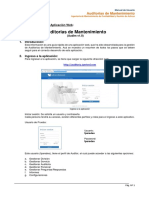 AUDIM_Manual Auditor Rev1 PUCP.pdf