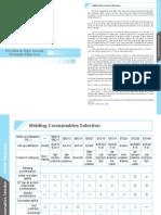 th-123.pdf