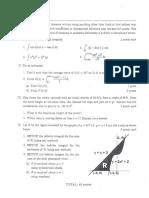 4LE Sample Exams.pdf