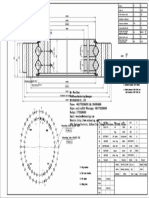 WCB 071.22.1064 swing circle gear turntable slewing ring bearing.pdf