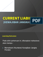 Liabilities Dasar.pptx