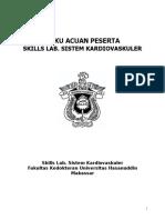 BUKU_ACUAN_PEMERIKSAAN_DIAGNOSTIK_FISIK_KARDIOVASKULER.doc