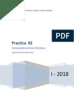 REGISTRO CBL y VDL Cemenacion Pracico2