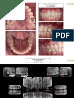 examen-final-diagnostico.pdf