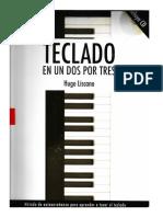 TECLADO EN UN DOS POR TRES.pdf